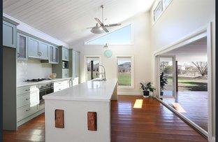 Picture of 2 Kookaburra Ave, Scone NSW 2337