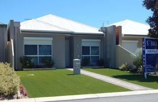 Picture of 10 Henty Grove, Helena Valley WA 6056