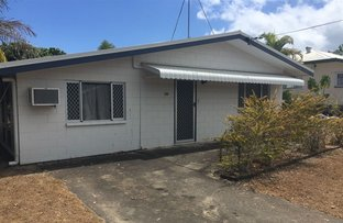 Picture of 72 Bowen Street, Cardwell QLD 4849