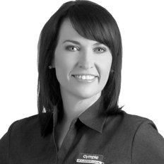 Ann-Marie Warhurst, Sales representative