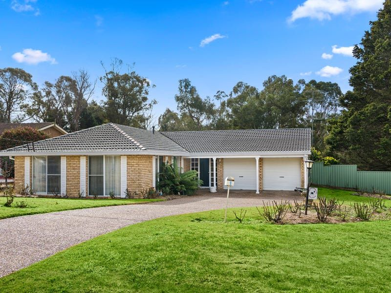 1 Price Street, Moss Vale NSW 2577, Image 0
