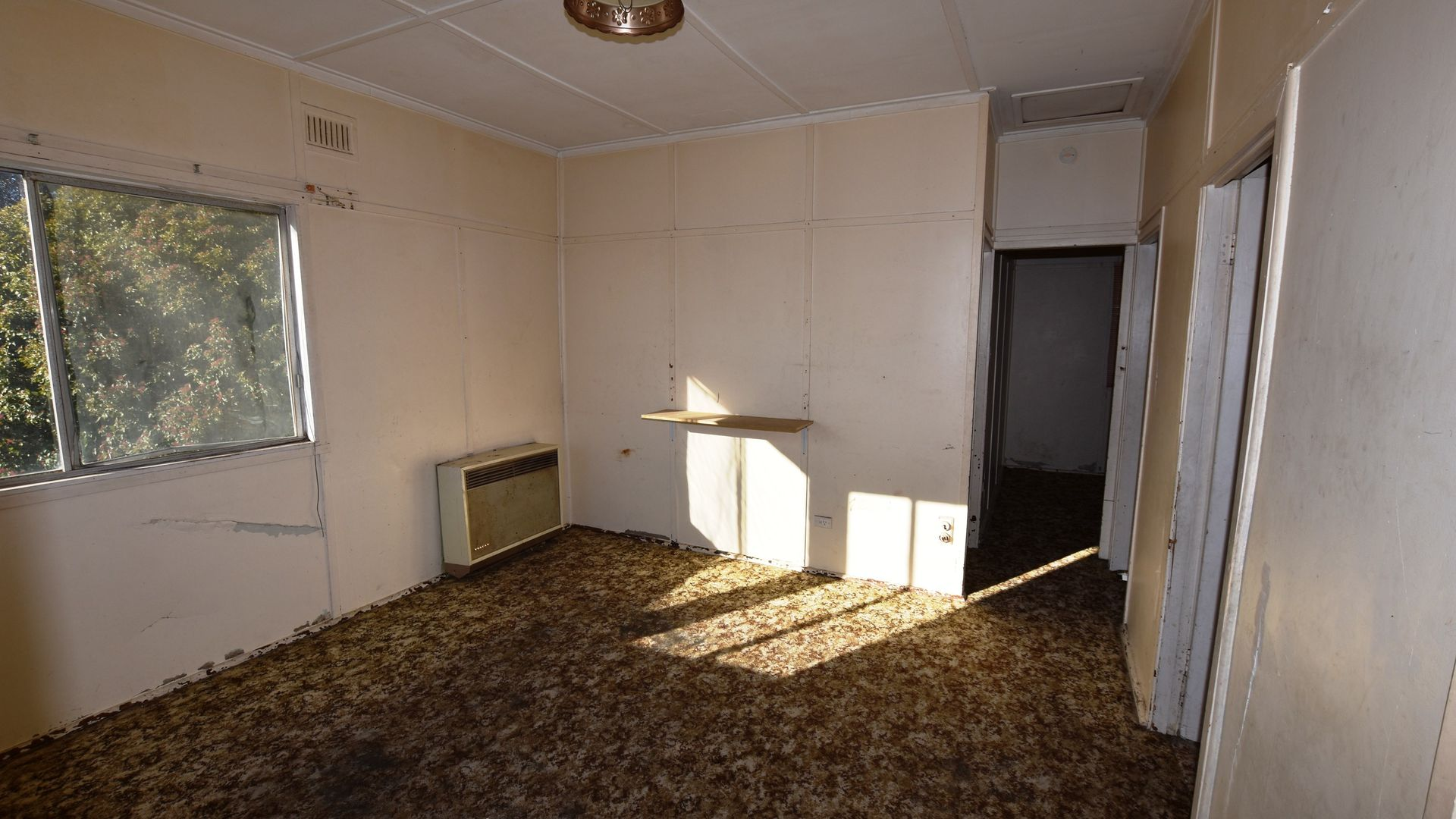 14 Buna Street, Orange NSW 2800, Image 1