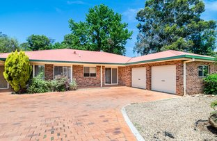 Picture of 53a Tamworth Street, Dubbo NSW 2830