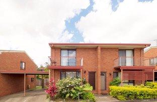 16/22A Kumbari Street, Rochedale South QLD 4123