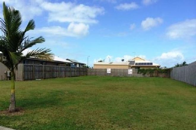 Picture of 10 Calista Court, PROSERPINE QLD 4800