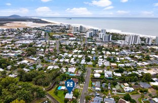 Picture of 12 Oogar Street, Maroochydore QLD 4558