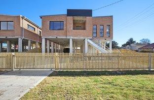 64 Braidwood Road, Goulburn NSW 2580