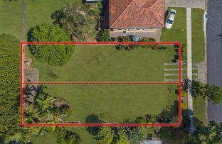 99 Kempsie Road, Upper Mount Gravatt QLD 4122