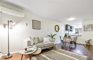 Picture of 4/12 McMaster Street, Victoria Park WA 6100