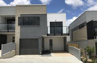 Picture of 45/105-109 Barbarella Drive, Springwood QLD 4127