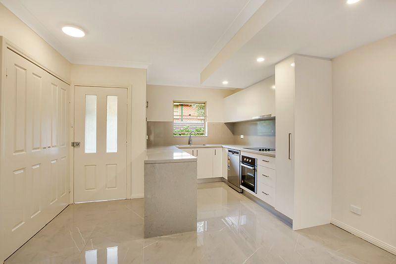 8/359-365 Catherine  Street, Lilyfield NSW 2040, Image 1