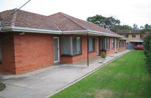Picture of Unit 1/45 Maesbury Street, Kensington SA 5068