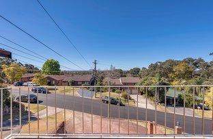64 Deloraine Drive, Leonay NSW 2750