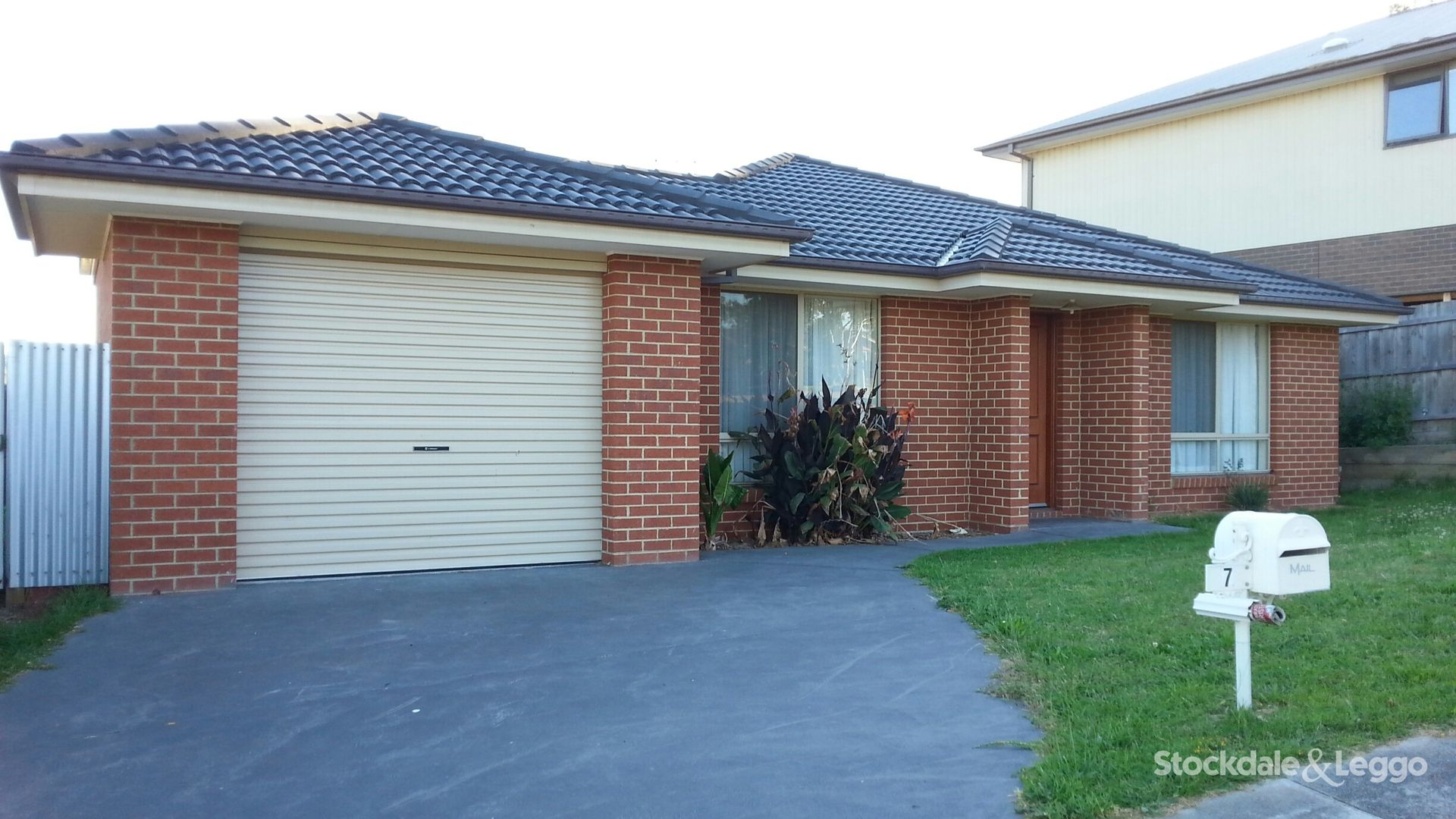 7 Cutler Crescent, Churchill VIC 3842, Image 1