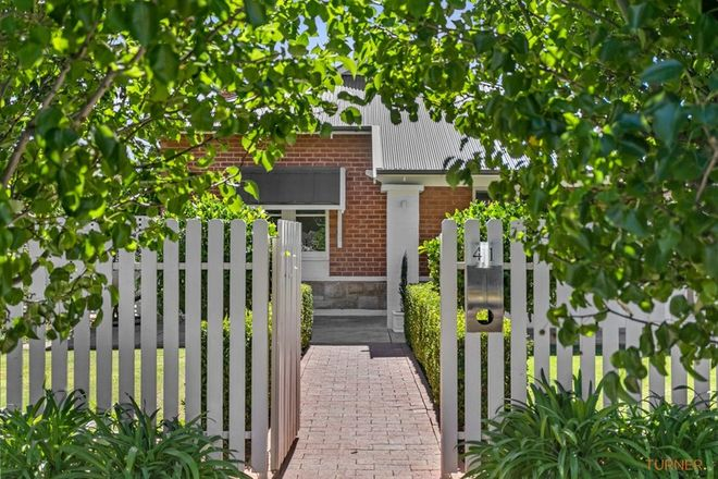 Picture of 41 Maxwell Avenue, EDWARDSTOWN SA 5039