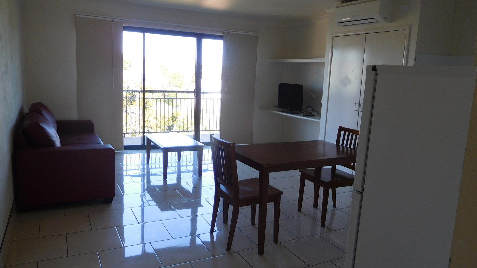 20/1-3 Uniplaza Court, Kearneys Spring QLD 4350, Image 1