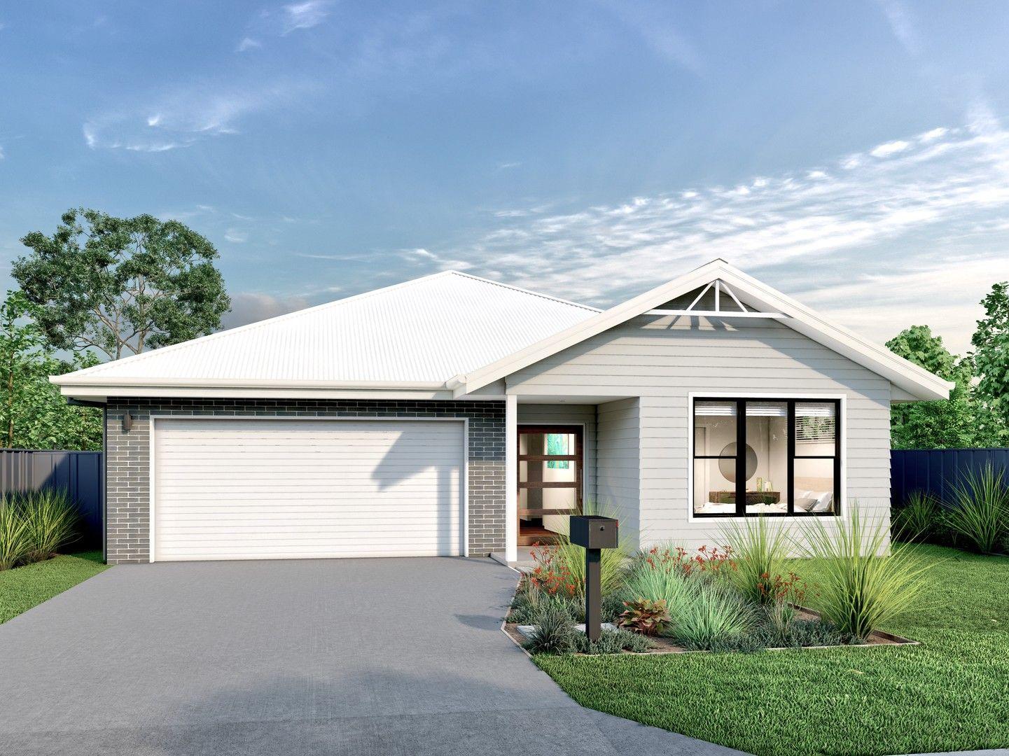 10 Sherwin Crescent, Renwick NSW 2575, Image 0