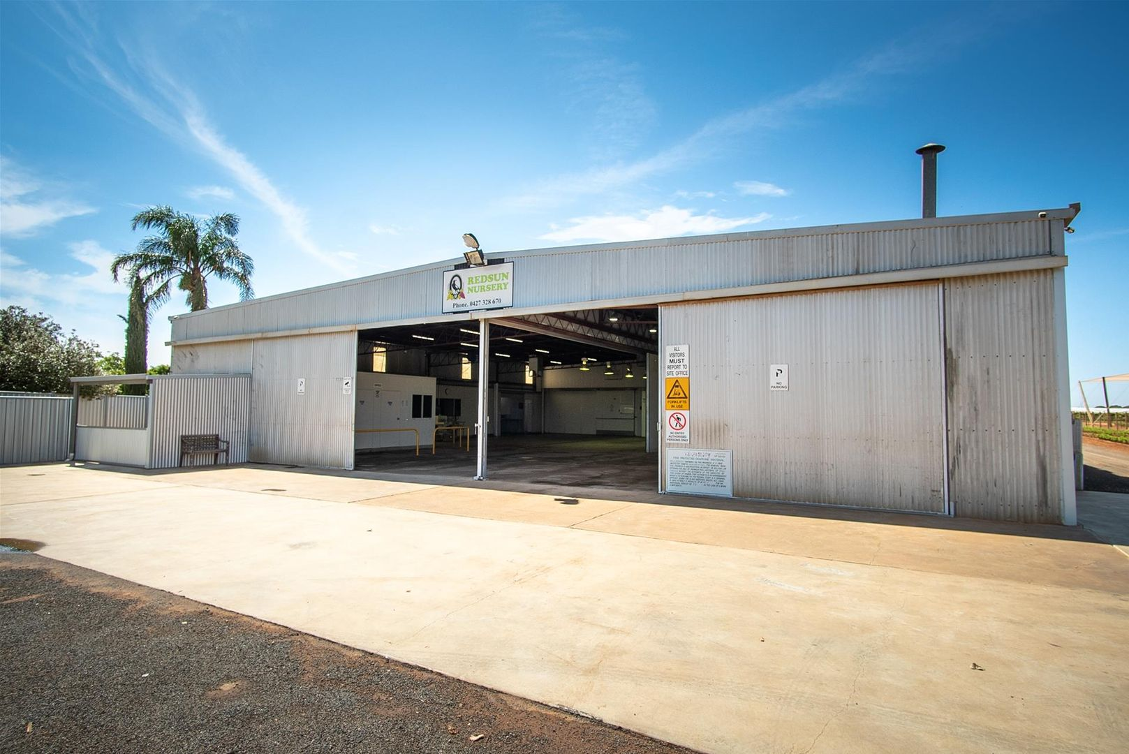 123 Moonah Street, Red Cliffs VIC 3496, Image 2