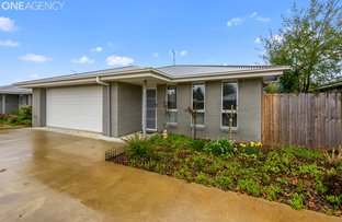 Picture of 2/53A High Street, Sheffield TAS 7306