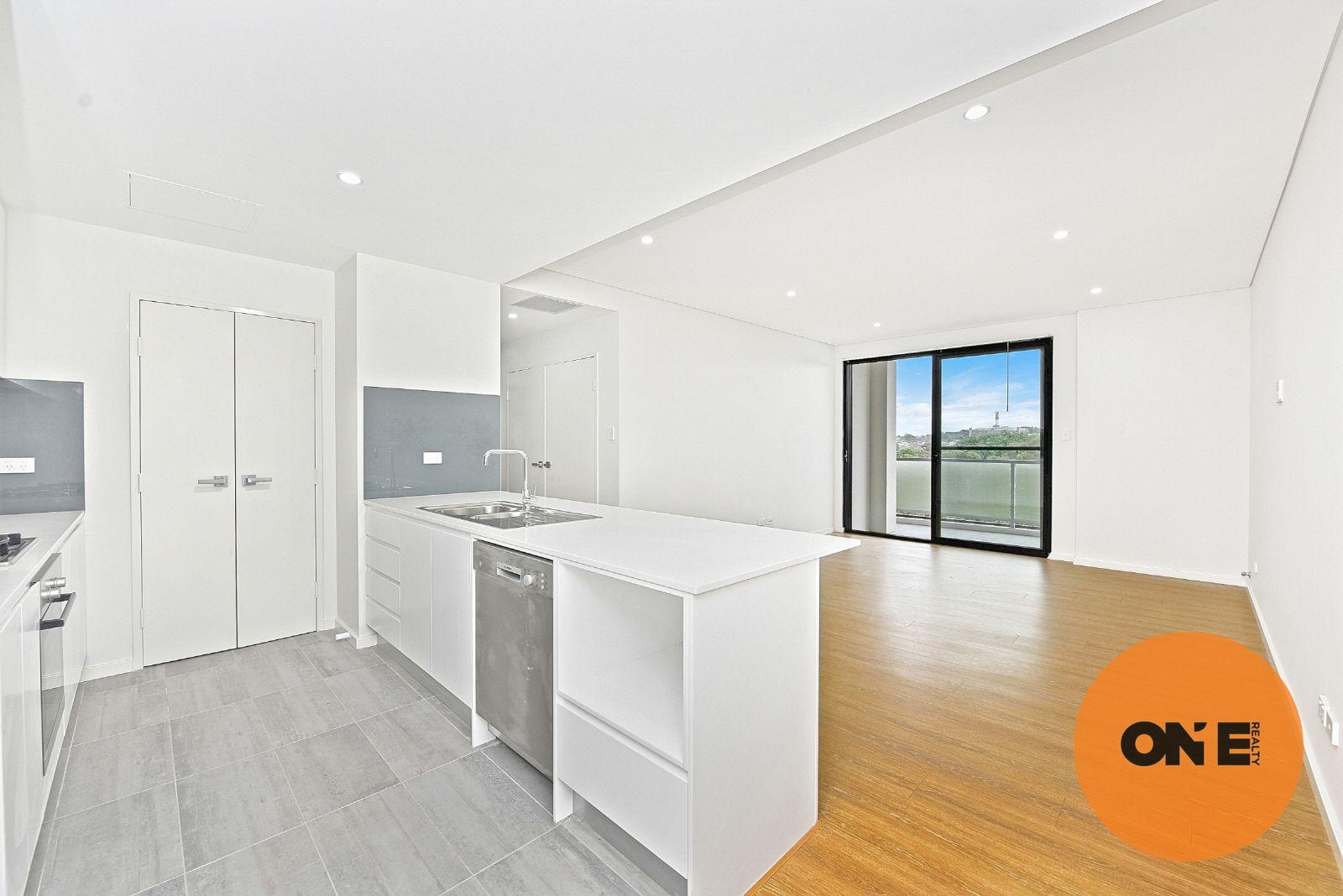 15/22-26 Ann Street, Lidcombe NSW 2141, Image 0