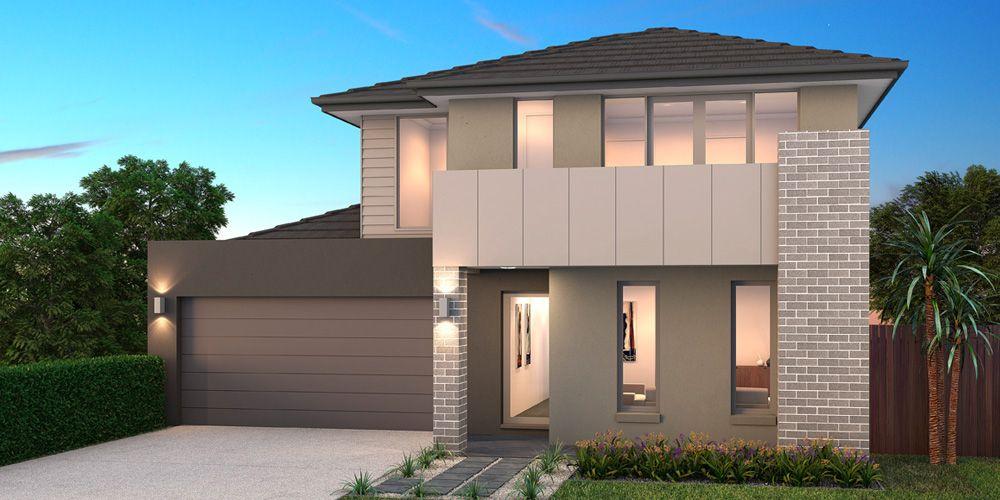 Lot 524 Bundeena Rd, Glenning Valley NSW 2261, Image 0