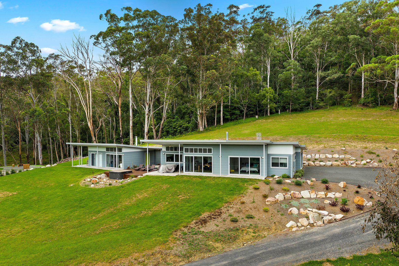 Kangaroo Valley NSW 2577, Image 1