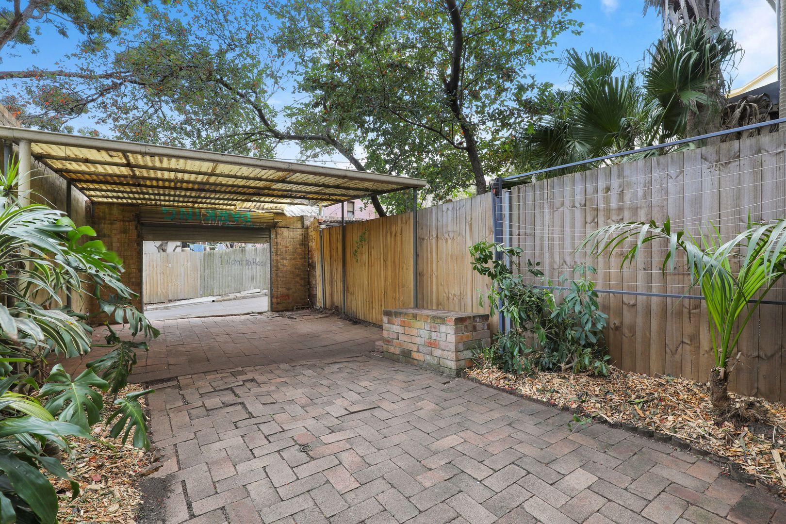 27 Metropolitan Road, Enmore NSW 2042, Image 1
