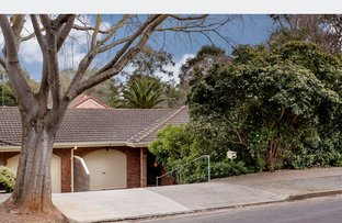 Picture of 2/6 Randall Street, Bedford Park SA 5042