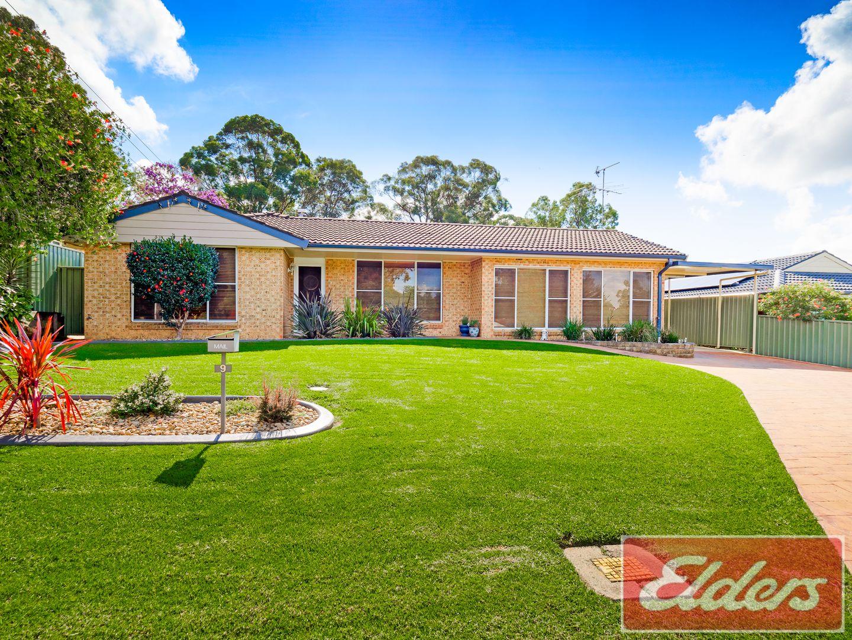 9 McKay Drive, Silverdale NSW 2752, Image 0