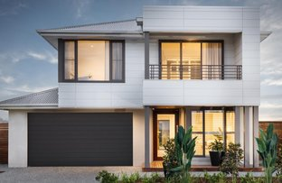 Picture of Lot 13 Simon Street, Victoria Point QLD 4165