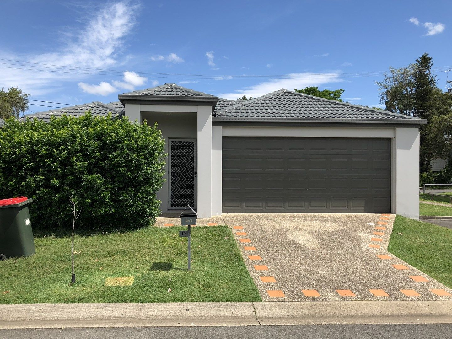 10/35 Ashridge Road, Darra QLD 4076, Image 0