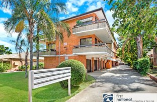 Picture of 9/17a York Road, Jamisontown NSW 2750