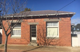 Picture of 45 Milthorpe Street, Oaklands NSW 2646