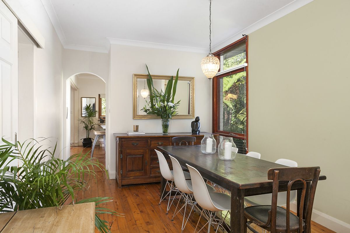 68 Taren Road, Caringbah South NSW 2229, Image 2