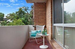 Picture of 3/86 Hampden Rd, Russell Lea NSW 2046