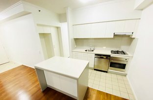 Picture of 2501/212 Margaret Street, Brisbane City QLD 4000