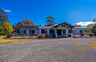 Picture of 460 Staverton Road, Promised Land TAS 7306