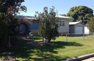 Picture of 30-32 Alice Street, Pialba QLD 4655