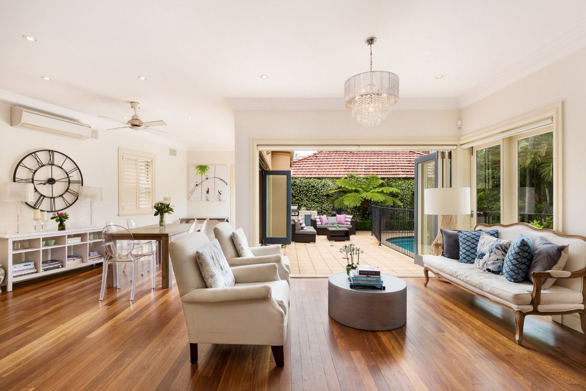 1 Myall Avenue, Vaucluse NSW 2030, Image 1