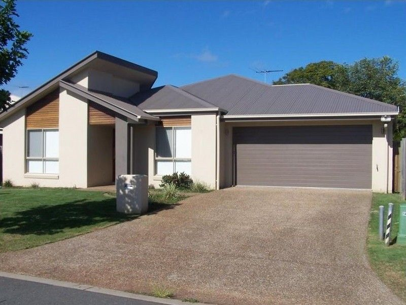 4 Raife Close, Wellington Point QLD 4160, Image 0