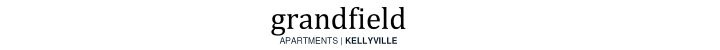 Branding for Grandfield Apartments