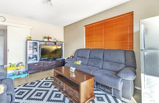 Picture of 6/3 Velacia Place, Queanbeyan NSW 2620