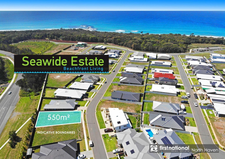 26 Summer Circuit, Lake Cathie NSW 2445, Image 0