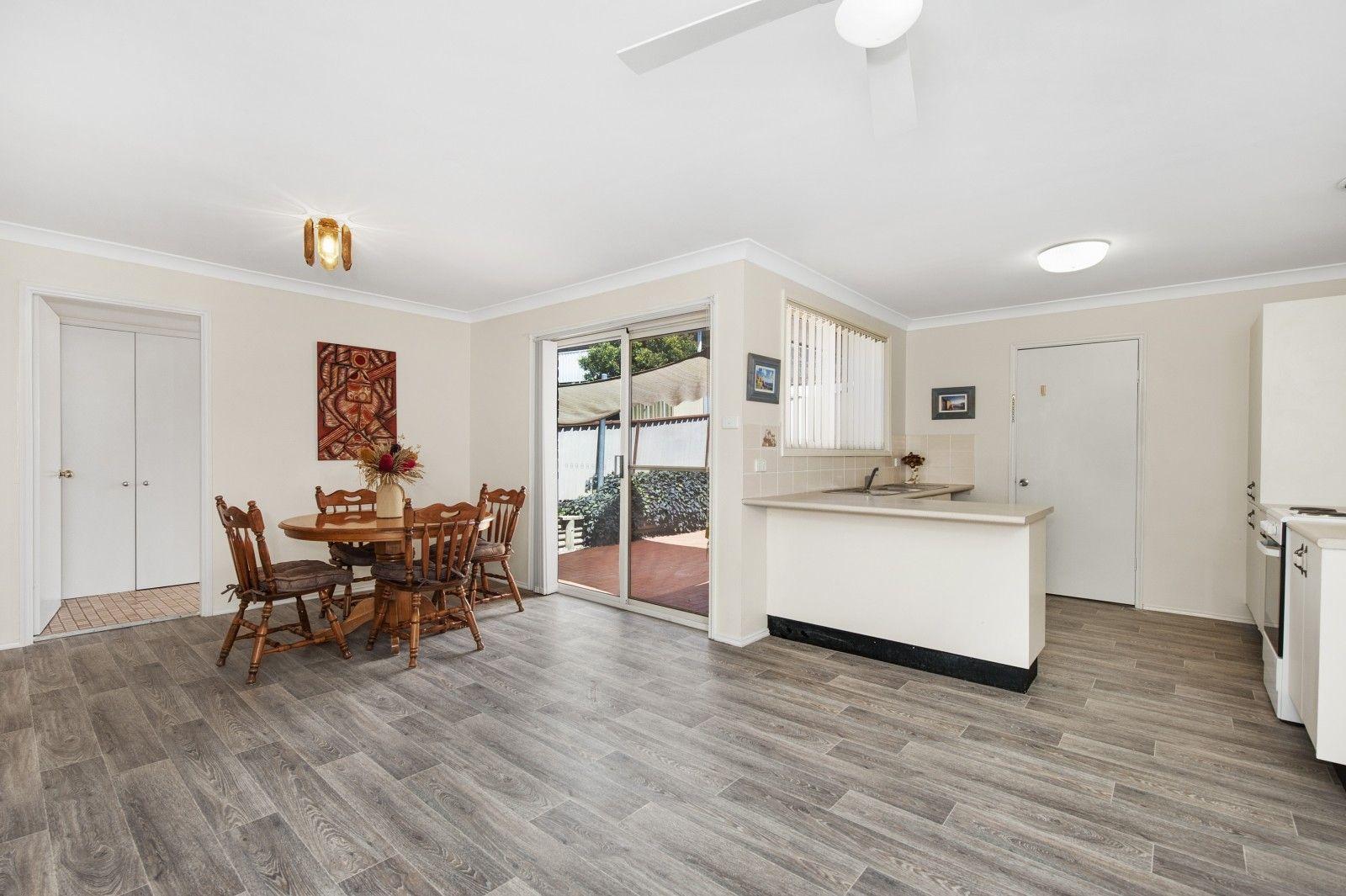 23 Katie Place, Tingira Heights NSW 2290, Image 1