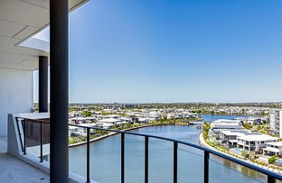 Picture of 2702/2 Bright Place, Birtinya QLD 4575