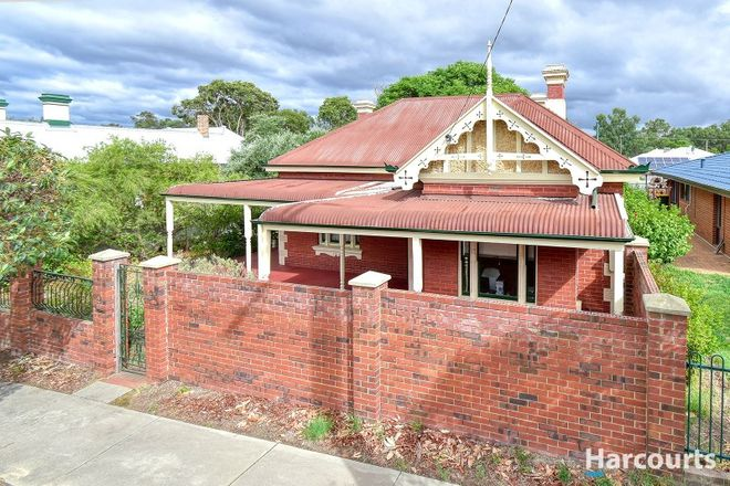Picture of 9 Devon Street, WOODBRIDGE WA 6056