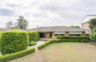 Picture of 49 Deloraine Drive, Leonay NSW 2750