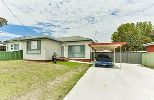 Picture of 47 & 47A Angle Road, Leumeah NSW 2560
