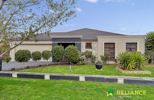 Picture of 31 Yardley Street, Sunbury VIC 3429