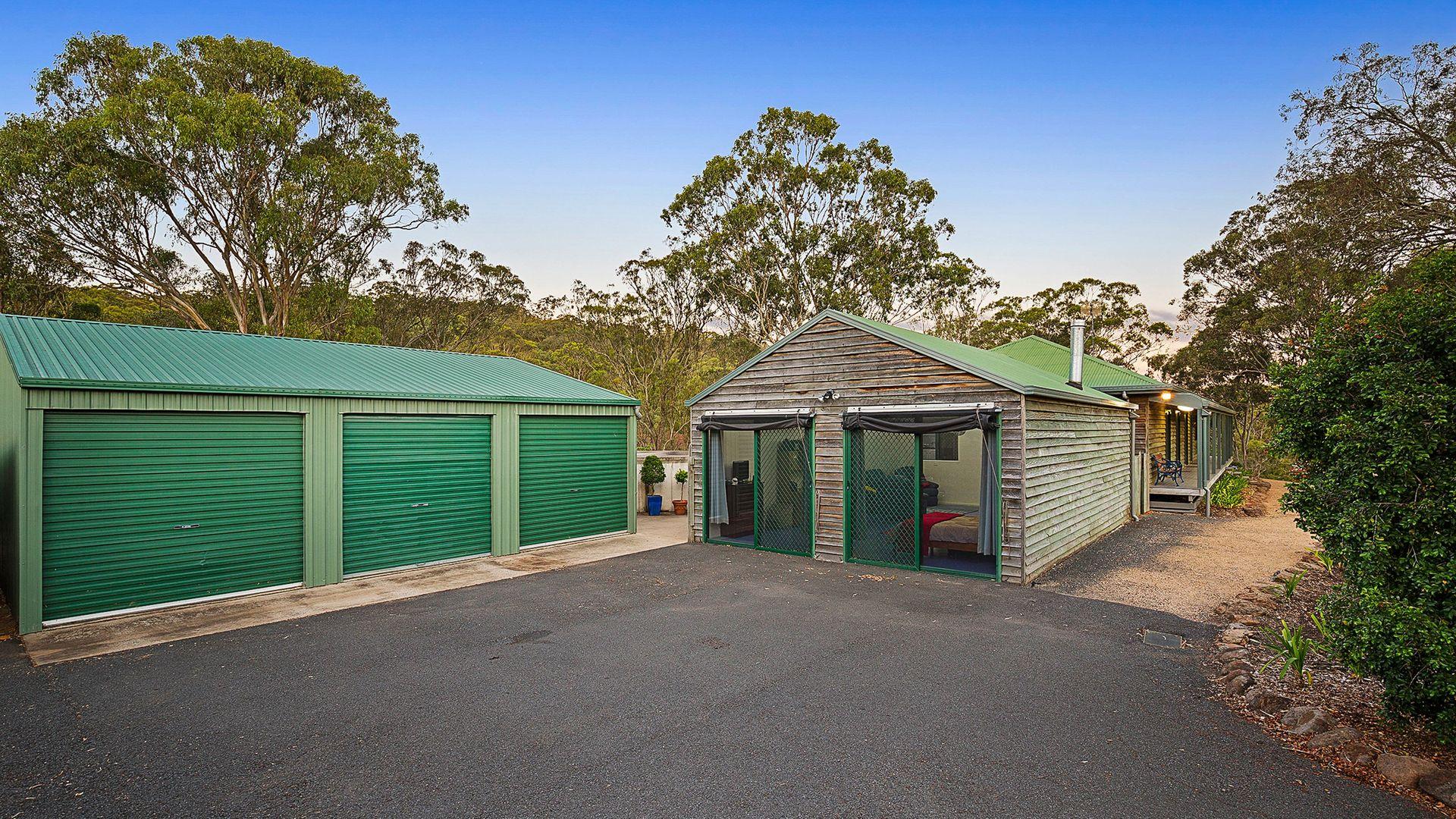33 Box Tree Court, Mount Rascal QLD 4350, Image 2
